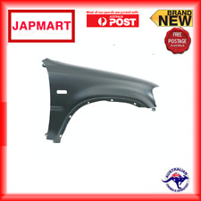 For Honda Cr-v Guard RH Guard R11-dug-rcdh
