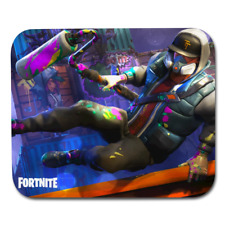 Fortnite Gaming Mouse pad for Gamers