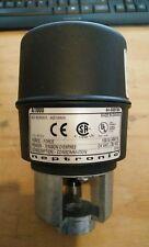 Neptronic Actuator AT000 24 Vac 30 Vdc 100 lb. [450 N]