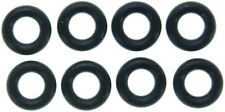 Victor GS33510 Fuel Injector O-Ring Kit