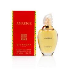 Perfumes de mujer Eau de Toilette Givenchy 30ml