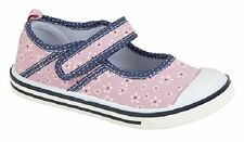 Unbranded Rubber Upper Shoes for Girls