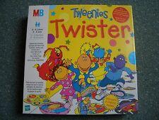 Spiel Tweenies Twister von Hasbro - neuwertig!