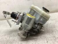 2006 - 2010 HUMMER H3 ABS Brake Pump Master Cylinder Booster Assembly OEM
