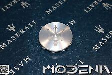 Felgendeckel Radnabendeckel Deckel Wheel Cap Felge Maserati M156 M157 nuvolari