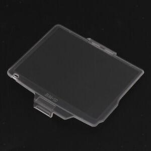BM10 Schnapp LCD Displayschutz für  D90 SLR