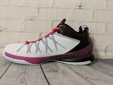 Nike Air Jordan CP3.VIII AE Men's Basketball Shoes 725173-113 Size 10.5