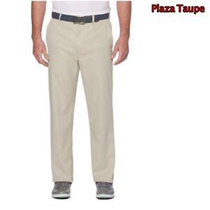 Callaway Pro Spin UPF 50 OPTI DRI Golf Pant Mens 34 36 38 New MSRP $59.50