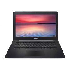 "ASUS Chromebook C300SA 13.3"" Laptop - 2.4GHz, 4GB RAM, 32GB eMMC, Google Chrome"