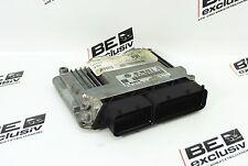 original VW Sharan 7N 2.0 TDI CFGB Unidad control del motor ECU 03L907389Q