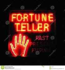 16 Books on Fortune Teller Tarot Cards Tea Leaves Palm Reading Medium on CD DVD