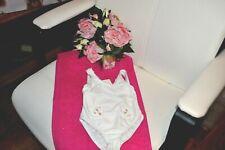 0c5a2ce5b1 Maillots de bain blanc 2 ans pour fille de 2 à 16 ans | Achetez sur eBay