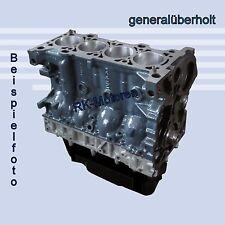 Motor Fiat Ducato 2,3   0 km  generalüberholt aus Meisterhand 2 Jahre Garantie