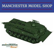 Roco Minitanks 05133 HO 1:87 Armoured recovery vehicle Leopard 1