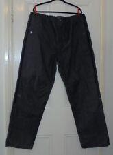 Sean John Jeans XXXL 100% Cotton NWOT