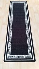 NON SLIP RUG CARPET RUNNER MAT HALL DOOR MACHINE WASHABLE LARGE ALL FLOORS NEW 5