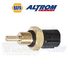 Differential Oil Temperature Sensor fits MDX Pilot NAPA 1434050 48160PGJ003
