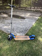 GOPED ADULT PUSH SCOOTER THE URBAN KNOW PED