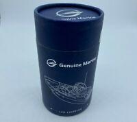 MERCURY MARINE Trim Sensor Assy 8M0083466 Genuine OEM