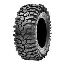Set of (4) 30-10-14 Maxxis RoxxZilla 8 ply pr Radial ATV UTV 30x10-14 Tires