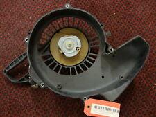 1990 Yamaha Enticer LTR 400 ENGINE HAND PULL START RECOIL 8g8-15710-01-00