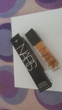 Nars Natural Radiant Longwear Foundation Tahoe 30ml 1fl oz