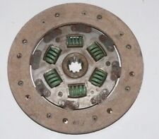 VAUXHALL VICTOR FD,FE CLUTCH PLATE