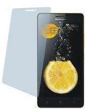 Lenovo K3 Note k50-t5 (4x) Lámina Protectora AR protección para la pantalla de