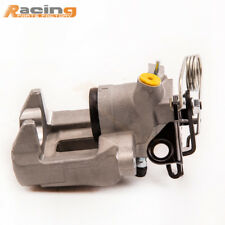 New Rear Left Brake Caliper For Audi A4 A6 S4 VW Passat 1.8T GL TDI GLS GLX V6