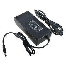 AC Adapter Charger for Dell XPS 15 L501X L502X Laptop Power Supply Cord 150W