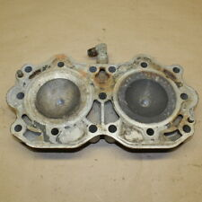 Sea Doo 1999 GSX Limited 951 OEM Engine Motor Cylinder Head
