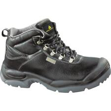 43768fd93f9 Delta Plus Industrial Work Boots & Shoes for sale | eBay