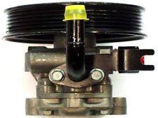 Power Steering Pump fits 2006-2007 Hyundai Sonata  ARC REMANUFACTURING INC.