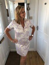 Caroline Biss Dress BNWT RRP £229 SIZE  16 / Eu 42
