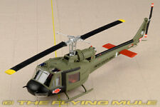 1:48 UH-1C Huey US Army 120th AHC