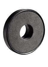 Cold Steel Schutzring für Profi .625 Big Bore Blasrohr Blasrohrschutz Schutz