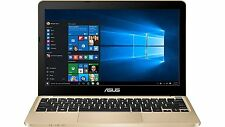 "ASUS VivoBook E200HA-FD0006TS 11.6"" Notebook (Intel X5-Z8300, 2GB, 32GB, Win10)"