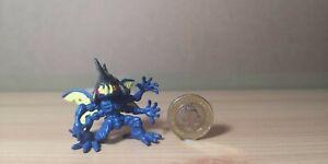 Digimon miniature figure bandai - kabuterimon
