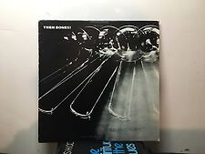 DICK COLE - Them Bones You Asked For It ~ PARKWAY 101 {nm orig} w/Osborne ->RARE