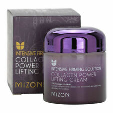Mizon Collagen Power Lifting Cream 2.53Oz.