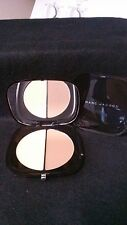Marc Jacobs Instamarc light filtering contour powder color is #60 hi-fi filter
