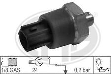 Oil Pressure Switch Sensor 330697 ERA HIGH QUALITY