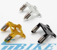 Ace Aluminium Bearing Tensioner Pusher for Brompton Bicycle speed upgrade