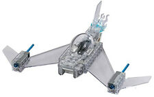 NEW LEGO WONDER WOMAN'S INVISIBLE JET 76026 dc super heroes justice league toy