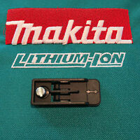 MAKITA  BIT HOLDER 419276-2 452947-8  LXT 18V DRILL OR IMPACT DRIVER