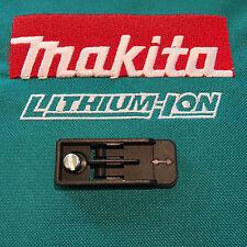 MAKITA  BIT HOLDER 419276-2 452947-8  LXT 18V DRILL OR IMPACT DRIVER