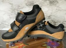 Specialized Body Geometry Mens Sz7/39 Athletic Wear Cycling Bicycle Shoes