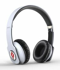 NT-HP1000WHNoontech Zoro Premium Headphone  - White