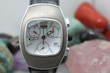 Original Momo Design Quartz MD-054 Wrist Watch Running