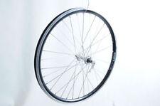 Unbranded Kids Bike Bicycle Front Wheels